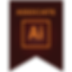 Illustrator_Badge.png