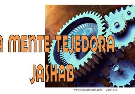 La Mente Tejedora Jashab