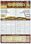T7 La Biblia.jpg