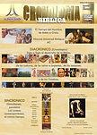 T6 Cronologia Biblica.jpg