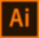 128px-Illustrator_CC_icon.png