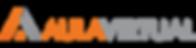 Logo Aula Virtual.png