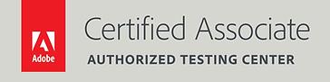 Certified_Associate_Authorized_Testing_C