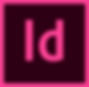 128px-Icone-InDesign.png