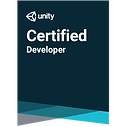 unity_certified_developer.png