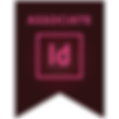 InDesign_Badge.png