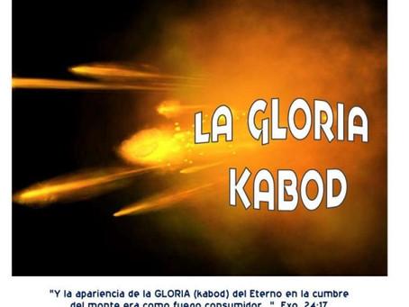 La Gloria Kabod