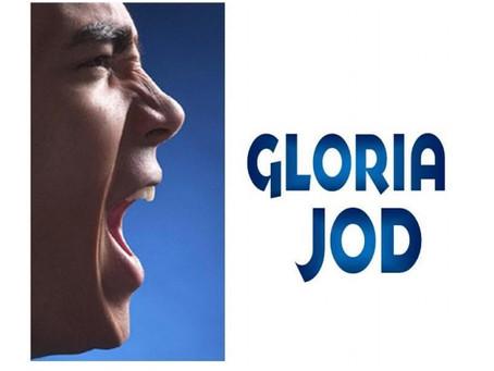 Gloria Jod