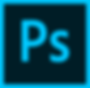 128px-Photoshop_CC_icon.png