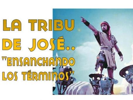 La Tribu de Jose