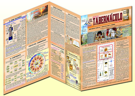Tablas-Presentacion.jpg