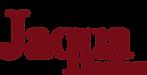 Jaqua Realtors Logo.png