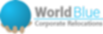 world-blue-logo.png