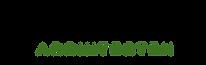 de bouwerij architecten logo