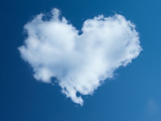 Unconditional Love: The Space to Find and Be Your Truth