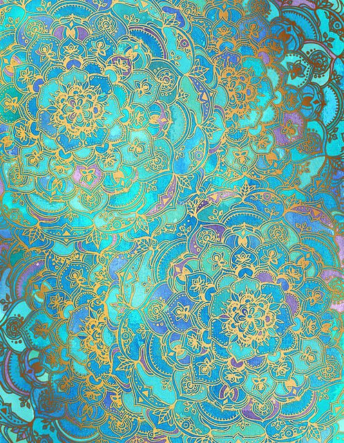 gold turquoise and purple.jpg