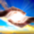 Healing-Hands-with-Sky-Background-copy-4