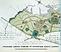 Suburb plans, left side