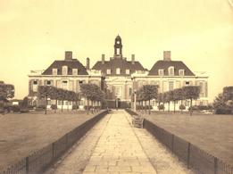 The Institute 1930