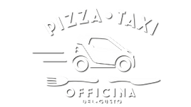 PIZZATAXI_web.png