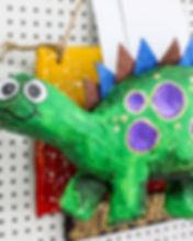_Dino Mailbox.jpg