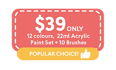 $39 Paint Kit.png