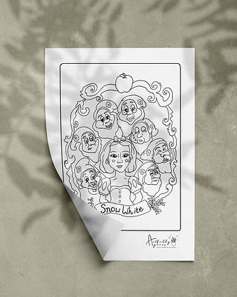 Colouring Page_Snow White Mockup.jpg