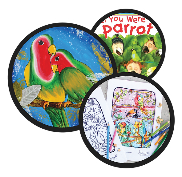 _Parrot Cover.png