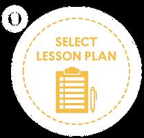 _Lesson Plan.png