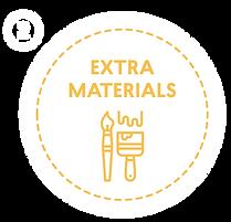 _Extra Materials.png
