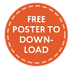 _Download Icon.png