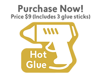 _Glue gun for purchase.png