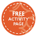 _Activity Page.png