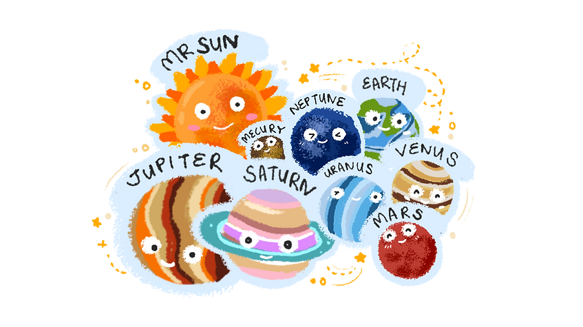 _8 Planets.png