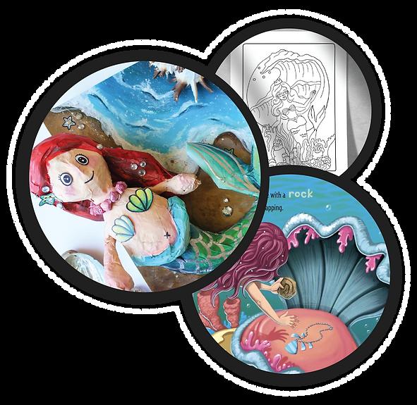_Mermaid Cover.png