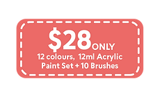 $28 Paint Kit.png