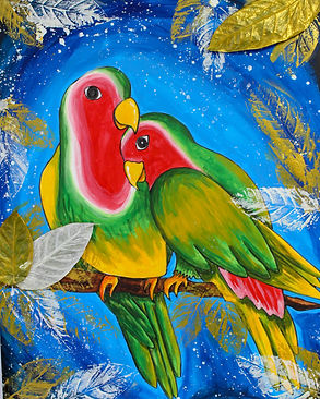 _Parrot Painting.jpg