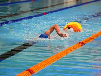 Commercial Aquatics Australia advise facilities on swimming pool maintenance during COVID-19 closure