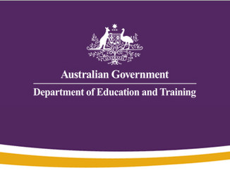 Government announces review into Vocational Education and Training (VET)
