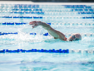 Masters Swimming NSW to Stage Adult Swim Clinic At Goulburn Aquatic and Leisure Centre