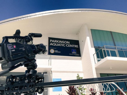 National Aquatic Industry Award Winners Announced from 20th August