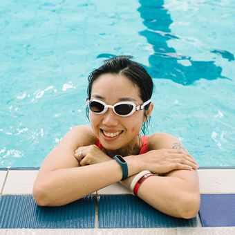 Australian Water Safety Council Addresses Drowning Among Multicultural Communities