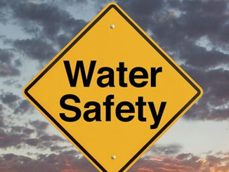 Water Safety Tips for Travellers