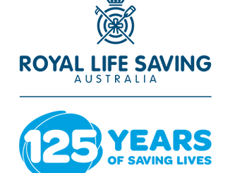 Royal Life Saving Society - Australia Commemorates 125 Years of Lifesaving