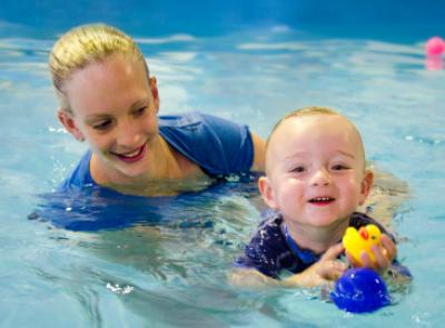 Belgravia Group Assume Ownership of Additional JUMP! Swim Schools