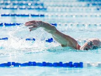 Planning for Aquatics Centres Underway