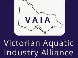 Victoria's aquatic industry leaders call for clarity