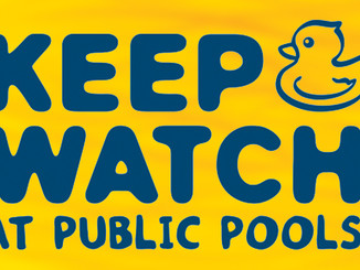 Keep Watch Community Grants