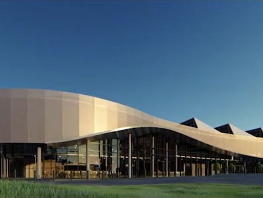 Yawa Aquatic Centre to support community wellbeing across the Mornington Peninsula