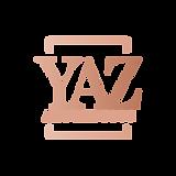Yaz logo gradient - Primary.png
